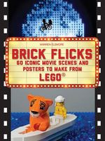 Brick Flicks - Warren Elsmore