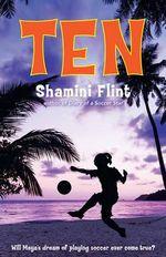 Ten - Shamini Flint