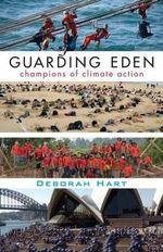 Guarding Eden - Deborah Hart