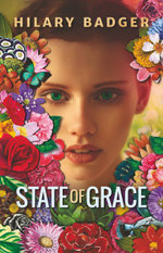 State of Grace - Hilary Badger