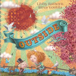 Outside - Libby Hathorn