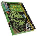 Star Wars Yoda Journal : Star Wars - Star Wars