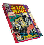 Star Wars Princess Journal : Star Wars - Star Wars