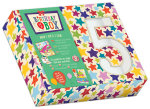 Birthday in a Box : Now I am 5 - Ruby Brown