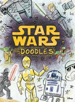 Star Wars : Doodle Book : Star Wars - Star Wars