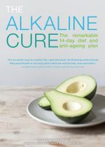 The Alkaline Cure - Dr Stephan Domenig