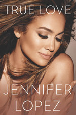 True Love - Jennifer Lopez
