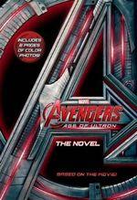 Marvel Avengers - Age of Ultron : Avengers - Chris Wyatt