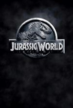 Jurassic World - Movie Novel