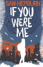 If You Were Me - Sam Hepburn