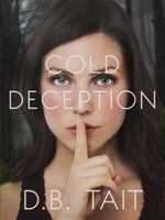 Cold Deception - D.B. Tait