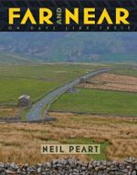 Far and Near : On Days Like These - Neil Peart
