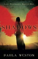 Shadows : Rephaim - Paula Weston