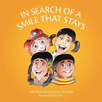 In Search of a Smile That Stays : Audience, Class and Form - Connie McGrath