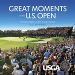 Great Moments of the U.S. Open - Robert Williams