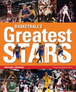 Basketball's Greatest Stars - Michael Grange
