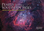 Pearls of the Southern Skies : A Journey to Exotic Star Clusters, Nebulae and Galaxies - Auke Slotegraaf