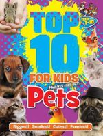 Top 10 for Kids Pets - Paul Terry