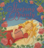 Sleeping Beauty : Storytime Classics - Natalie Hinrichsen