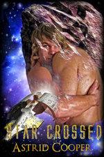 Star Crossed - Astrid Cooper
