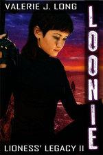 Loonie - Valerie J. Long