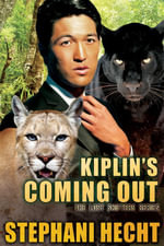 Kiplin's Coming Out - Stephani Hecht