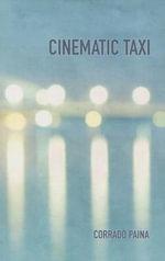 Cinematic Taxi - Corrado Paina