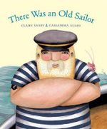 There Was an Old Sailor - Kids Can Press Inc