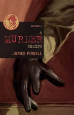 Murder Coming - James Powell
