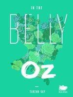 In the Belly of Oz - Tarzan Kay
