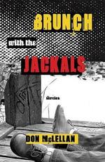 Brunch with the Jackals - Don McLellan