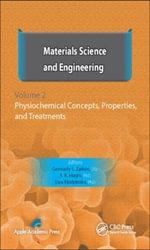 Advanced Non-Classical Materials with Complex Behavior, Volume II : New Developments and Technologies