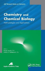 Chemistry and Chemical Biology : Methodologies and Applications