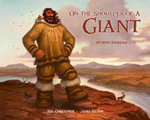On the Shoulder of a Giant - Neil Christopher