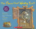 The House That Wonky Built - Craig Smith