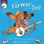 The Farmer in the Dell - Topp Twins