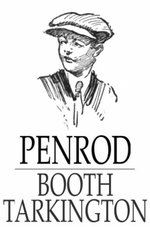 Penrod - Booth Tarkington