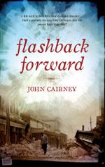 Flashback Forward - John Cairney
