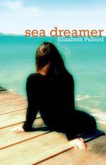 Sea Dreamer - Elizabeth Pulford
