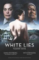 White Lies : My Daily Zoo - Witi Ihimaera