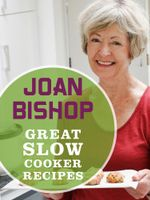Great Slow Cooker Recipes - Joan Bishop