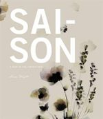 Saison : A Year at the French Cafe - Simon Wright
