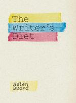 The Writer's Diet - Helen Sword
