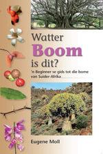 Watter Boom Is Dit? - Eugene, Professor Moll