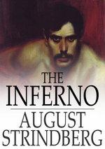 The Inferno - August Strindberg