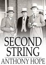Second String - Anthony Hope