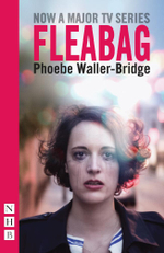 Fleabag (NHB Modern Plays) - Phoebe Waller-Bridge