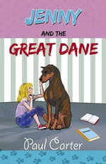 Jenny and the Great Dane - Paul Carter