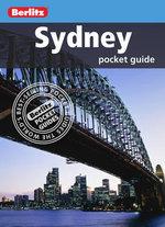 Berlitz : Sydney Pocket Guide - Berlitz