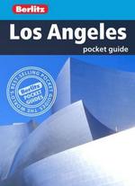 Berlitz Pocket Guides : Los Angeles : Berlitz Pocket Guides  - Berlitz